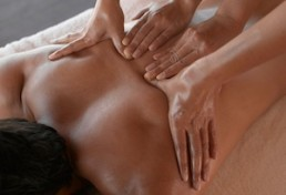 four-hand-massage