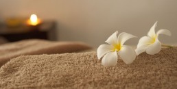 Sila-thai-massage-penrith