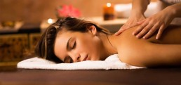 remedial-massage-penrith
