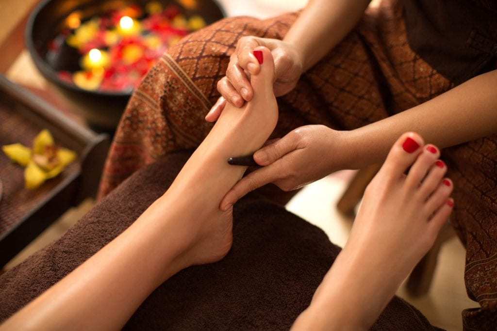 thai-massage-in-penrith